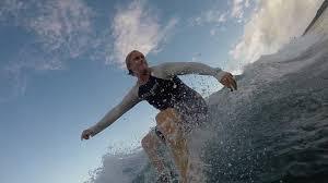 La Buga Dive & Surf2