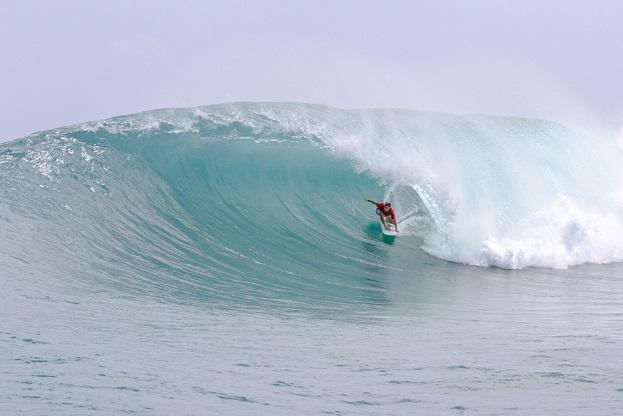 guia de surf bocas del toro