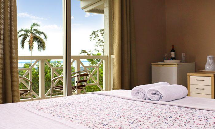 Bocas Ridge Hotel Residences1