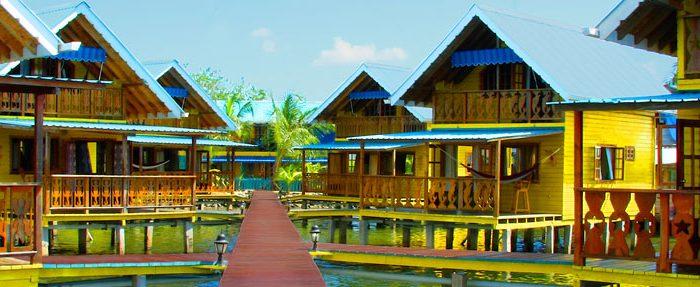 Hotel Koko Resort1