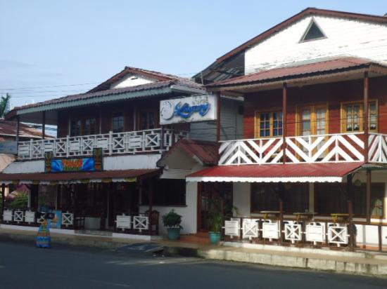 hotel laguna1
