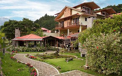 hotel oasis1