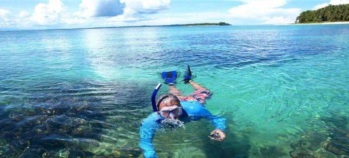 isla san cristobal2