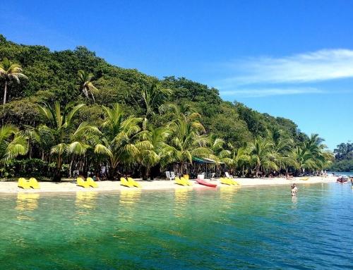 Panama Concierge – Agencia de Viajes
