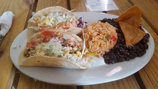 Taco Surf Bocas Restaurant2