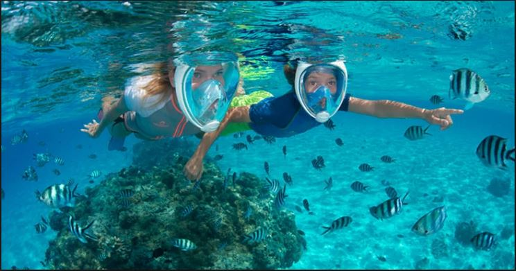 bocas vacations2 tours